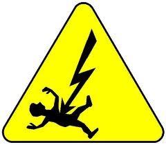 electrocution-autoerotic-electrocution