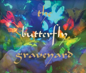 the-butterfly-graveyard